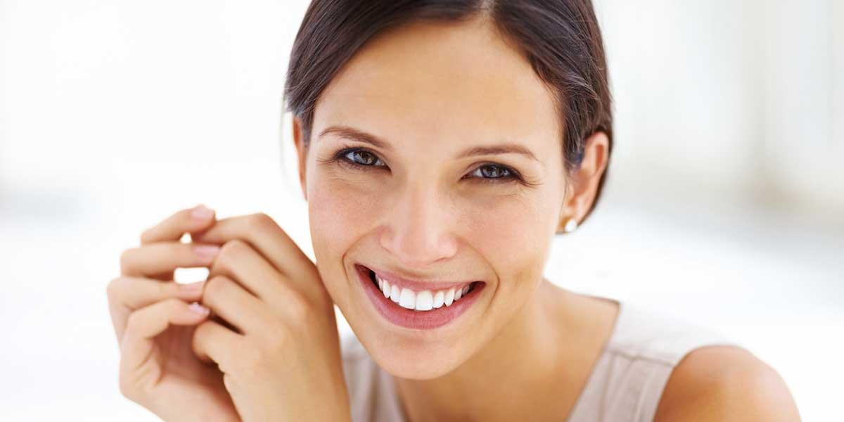 NYC Cosmetic Dentistry in Midtown East Manhattan