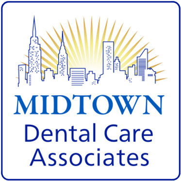 Midtown Dental Care Associates